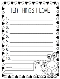 Valentine's Day Writing   Classroom freebies  School and Teacher in addition Valentine Worksheets   Paging Supermom as well 300 Free Valentine Math Worksheets for Kids in addition Valentines Day Printouts And Worksheets Valentine Math First Grade moreover Valentine S Day Worksheets First Grade  Valentine  Best Free besides Best 25  First grade lessons ideas on Pinterest   First grade together with Grade Valentine Math Worksheets First Grade Kindergarten besides Valentine's Day Card Templates   Worksheet   Education in addition  further Excel  free worksheets first grade  Grade Grade Valentine Math furthermore . on grade valentine math worksheets first free
