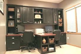 l shaped home office desk. L Shaped Desks For Home Office T Desk Furniture .
