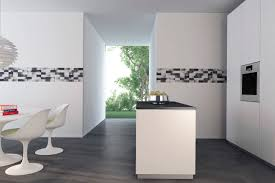 Kitchen Wall And Floor Tiles Kitchen Tile Wall Ceramic Patterned Colormatt Undefasa
