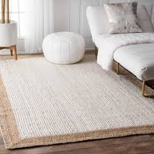 rug bright rug best of bright outdoor rugs best inspirational bright outdoor rug outdoor