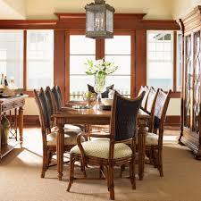 Tommy Bahama Dining Set