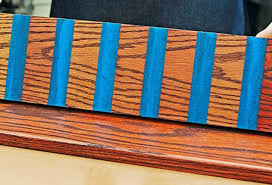 How To Remove Water Stains From Wood Furniture Plans Awesome Decoration