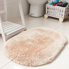 photo 1 of 7 better homes and gardens extra soft bath rug com absorbent bath rug without rubber backing
