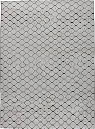 modern moroccan rug n11350