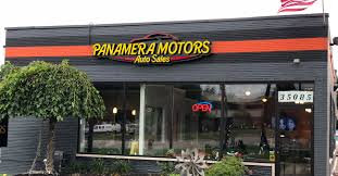 <b>Panorama</b> Motors: Used <b>Cars</b> Livonia MI | Used <b>Cars</b> & Trucks MI