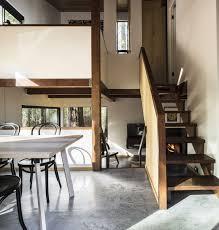 Sea Ranch Design At Californias Sea Ranch A Tiny Home With A Big Design