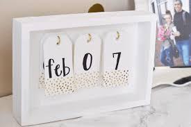 diy-calendar9