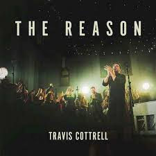What A Beautiful Name Agnus Dei Medley Travis Cottrell