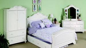 white girl bedroom furniture. Exellent Girl White Girls Bedroom Furniture Izfurniture Light Wood Childrens Wooden Argos  Girl Boys Bedding Sets Kids Range For B