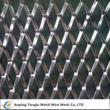 Standard Expanded Metal Size Chart On Sale China Quality