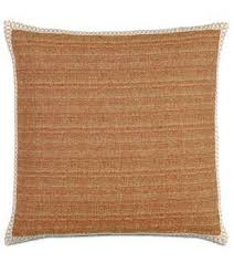 decorative pillows on sale.  Sale Sale Eastern Accents Caicos Stark Sunset With Gimp Extra Euro Sham Decorative Pillows On Sale