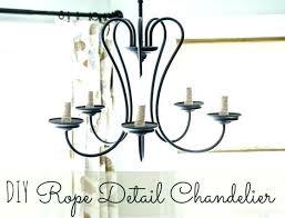 rustic chandelier lighting fixtures vintage beach house stunning extraordinary modern outdoor mini crystal chandeliers ball