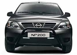 2018 nissan np200. perfect np200 stealthy nissan in sa the nissan np200 stealth edition sports a dark theme  throughout and is available now in sa throughout 2018 nissan np200 s