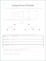 Pie Graph Worksheets High School Free Pie Graph Worksheets