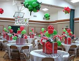 Office party decorations Pinterest Office Party Decoration Ideas Pictures Gallery Of Office Party Decorations Share Office Birthday Party Theme Ideas Office Party Decoration Sellmytees Office Party Decoration Ideas Birthday Cubicle Decorations For