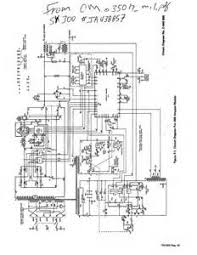 lincoln weldanpower 225 wiring diagram lincoln printable lincoln ac 225 wiring diagram lincoln printable wiring source