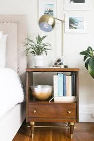 ideas bedside tables pinterest night:  ideas about bedside table decor on pinterest apartment bedroom decor white bedroom decor and bedroom inspo