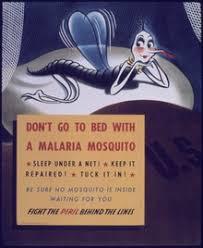 malaria simple english the encyclopedia history change change source