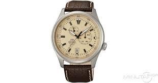 <b>ORIENT ET0N003Y</b> - Купить <b>Часы Ориент</b> FET0N003Y0 по Ценам ...