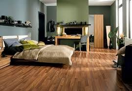 unique parquet flooring ideas bedroom flooring modern home flooring bedroom flooring pictures options ideas home