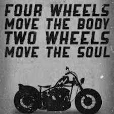 <b>Forever 2 Wheels</b> - Home | Facebook