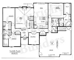 unique ideas getting floor plans of your house luxury find home blueprints 25 how to get