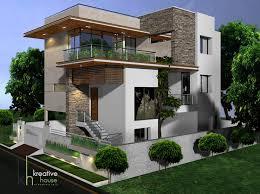 house facades in india
