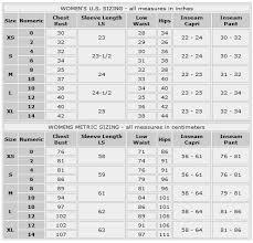 House Shoe Size Chart Size Chart Contact Size Chart Shoe Size Chart Fashion