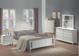 Grey Bedroom White Furniture MonclerFactoryOutletscom - Bedroom with white furniture