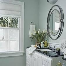 59 Best Bathroom Ideas Images On Pinterest  Bathroom Ideas Country Bathroom Color Schemes