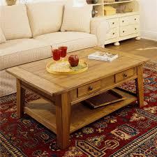 Broyhill Attic Heirloom Dining Table Broyhill Furniture Attic Heirlooms Rectangular Cocktail Table