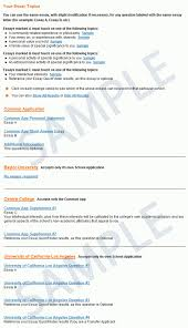 university application essay tips for sat article how to write  college application adhd sat and essay help