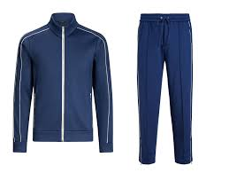 Light Blue Adidas Tracksuit Womens Best Mens Tracksuit Choose From Streetwear Classics And