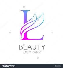 l logo. free logo design, fashion design templates royalty abstract letter l e