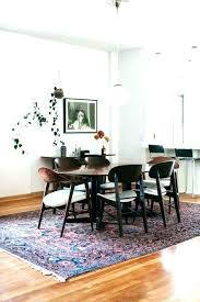 dining room rug ideas living spaces area rugs medium size of home decor best on and