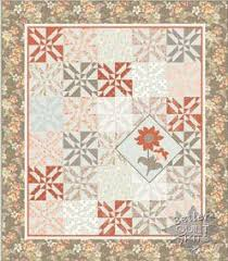 Moda : Better Quilt Kits - Moda Quilt kits, Thimbleberries Quilt ... & Moda Quilting Fabric and Moda Quilty Kits at Better Quilt Kits. We have  your favorie United Notions and Moda Fabric lines. Adamdwight.com