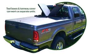 Bed Covers Trucks Diamondback Truck Covers Video Folding Bed Covers ...