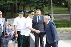Судебные приставы УФССП России по Ставропольскому краю приняли  Время