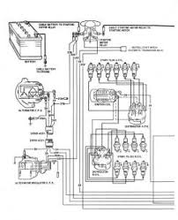 foxbody alternator wiring foxbody image wiring diagram don t do it top 12 wiring mistakes on foxbody alternator wiring
