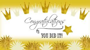congrats on the new job quotes a job well done achievements and congratulations quotes