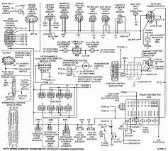ford f350 wiring diagram free ford f500 wiring diagram \u2022 free 79 ford ignition switch wiring at 1977 Ford F150 Ignition Switch Wiring Diagram