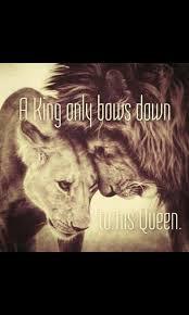 Sprüche Und Zitate King Queen Wattpad