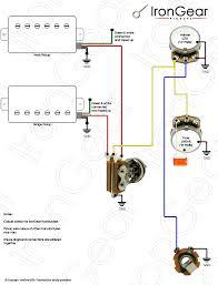 emg hz wiring diagram gooddy org emg t system at Emg Telecaster Wiring Diagram