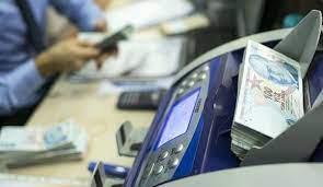 Yarın bankalar açık mı? 15 Temmuz bankaların çalışma saatleri - Son Dakika  Türkiye Haberleri