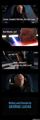 Star Wars Quotes Extraordinary Starwars Quotes Yoda LOVE Star Wars Pinterest Starwars