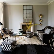 Black and white chairs living room Modern Living Room Black And White Brilliant Black And White Chairs Living Room Home Design Ideas Sitting Room Black And White Enchanting Black And White Chairs