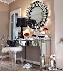vanity ideas for bedrooms plain living room table on beautiful makeup dressing e52 dressing