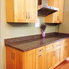 honey maple kitchen cabinets. Charming Maple Kitchen Cabinets #0 - Honey Maple1 R