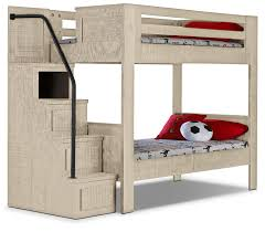 kids bunk bed with storage. Bedroom Cheap Bunk Beds With Stairs Kids Loft For Gallery Girls Storage Desk And Couch Single An Bed E
