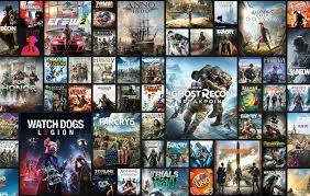 Ubisoft to allow game saves to be shared between different platforms